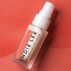 Clean Beauty | Credo Beauty Natural Makeup & Organic Skincare Store Bound Up, Phytic Acid, Eye Contour, Hyaluronic Acid, Clean Beauty, Eye Cream, Organic Skin Care, Natural Makeup, Restoration