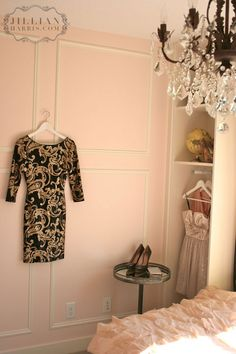 Ultimate #Bachelorette Pad  www.jillianharris.com