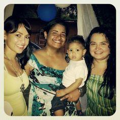 Cumpleaños de Diego Alejandro. #Cumpleaños #niños #amigas #recuerdos #amistad #momentos #instagood #instacool #instalike #like #pic #instapic #cute #instaphoto #MeGusta