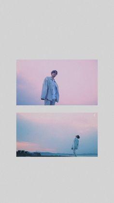 baekhyun city lights lockscreen #exo #icons #wallpaper #baekhyun #wallpaper #lockscreen #aesthetic Lock Screen Wallpaper, Cool Wallpaper, Bts Wallpaper, Aesthetic Iphone Wallpaper, Aesthetic Wallpapers, Baekhyun Wallpaper, Pose, Exo Lockscreen, Baekhyun Chanyeol