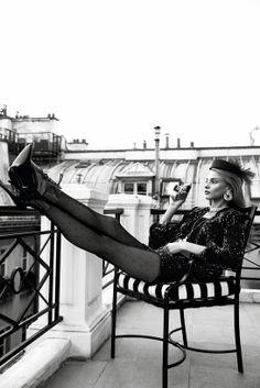 Anna Selezneva http://www.vogue.fr/mode/mannequins/diaporama/les-mannequins-vogue-paris-de-l-annee-2013/16873/image/894737#anna-selezneva-vogue-paris-numero-de-decembre-2013