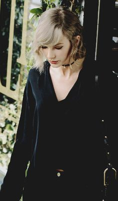 Why has the world turned against Taylor Swift? Taylor Swift Style, Taylor Alison Swift, Live Taylor, Katy Perry Dress, Selena And Taylor, New Romantics, Taylor Swift Pictures, Rupaul, Celebs