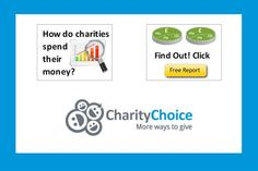 Charity Choice - free charity reports http://www.charitychoice.co.uk/free-charity-financial-reports