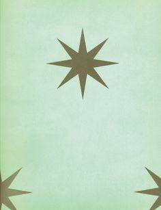 Coronata Star wallpaper