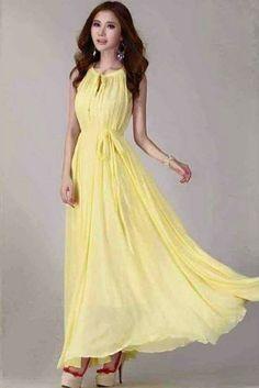 18 Best Yellow Quinceanera Dresses  0c3839fae280