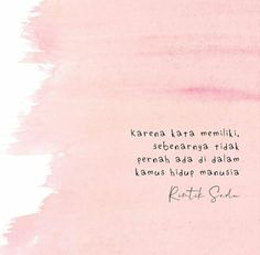 Quotes Rindu, Best Quotes, Qoutes, Funny Quotes, Life Quotes, Reminder Quotes, Self Reminder, Daily Reminder, Pastel Quotes