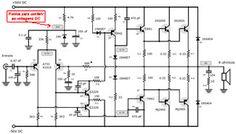 kicker cvr wiring diagram with Kicker L7 Wiring Diagram on Paragon Timer Wiring Diagram moreover Kicker L7 Wiring Diagram also