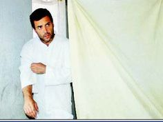 EVM के पास यह क्या कर रहे थे राहुल? Chef Jackets, Times, Places To Visit, Fashion, Moda, Fasion, Places Worth Visiting