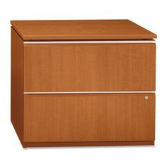 Bush Lateral File, 35-3/4-Inch by 23-3/8-Inch by 29-5/8-Inch, Gold by Bush. $524.67. Durable Diamond Coat work surfaces resist scratches, stains and abrasions. Shaped, 3mm edge banding resists damage from impact. Milano2 Series offers commercial-grade modular office furniture that is polished and refined. Milano2 Series offers commercial-grade modular office furniture that is polished and refined. Durable Diamond Coat work surfaces resist scratches, stains and abrasions. Shape...