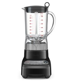 Breville BBL605BSXL Hemisphere Control Blender, Black Sesame Breville,http://www.amazon.com/dp/B00DS47D5A/ref=cm_sw_r_pi_dp_NDsMsb04X2G9G9SN   FREE Shipping on this one... List Price: 	$249.99 Price: 	$199.95 & FREE Shipping. Details You Save: 	$50.04 (20%) In Stock.