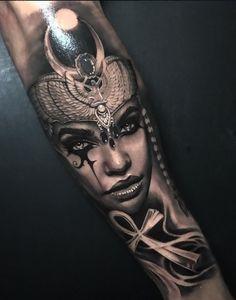 Latest Tattoos Designs and Ideas Dope Tattoos, Forearm Tattoos, Body Art Tattoos, Hand Tattoos, Tattoos For Guys, Tattoos For Women, Script Tattoos, Arabic Tattoos, Flower Tattoos