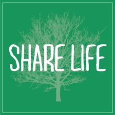 Share Life // A second chance at life through organ donation