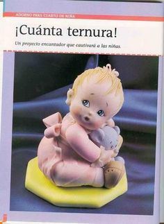 Bienvenidas Porcelana Fria Año 2003 Nº 03 - Lilicka Amancio - Web-albumi Picasa