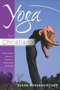 Yoga for Christians