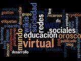 E-LEARNING MÁS ALLÁ DE UNA SIMPLE APLICACIÓN INFORMÁTICA.