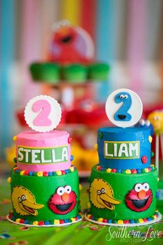 42 Best Toddler Birthday Parties Images Toddler Birthday Parties