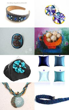 Great Gifts♥♥♥♥ by Fatma Şişmanlar on Etsy--Pinned with TreasuryPin.com