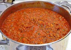 Bbq Spaghetti, Roast Chicken, Chutney, Curry, Food And Drink, Cooking Recipes, Yummy Food, Meals, Voici
