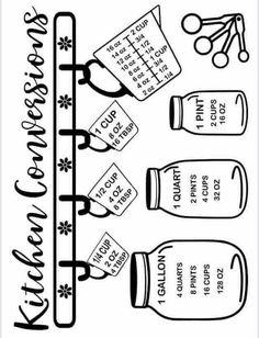 Math, Cricut, Math Resources, Create A Critter, Mathematics