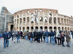 http://roma.corriere.it/notizie/cronaca/16_gennaio_05/colosseo-record-turisti-2015-solo-muraglia-cinese-va-meglio-79c7dae2-b3e3-11e5-9fa2-487e9759599e.shtml?refresh_ce-cp