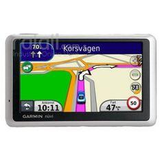 Jual GPS GARMIN 1350T Nuvi - Harga, Beli dan Spesifikasi - jual alat industri