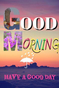 Beautiful Morning And Day Good Morning Rainy Day, Sunday Morning Quotes, Positive Good Morning Quotes, Morning Quotes For Friends, Good Morning Greetings, Morning Prayers, Morning Messages, Goog Morning, Morning Blessings