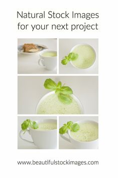 Matcha, Latte, Tea, Check, Green, Image, Beautiful, Coffee Milk, High Tea