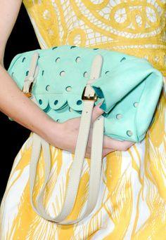 #fashion #women #inspiration #trend #style #clothing #colours #pastel #pastels #light