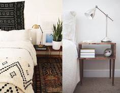 Tover+je+nachtkastje+om+met+deze+handige+tips