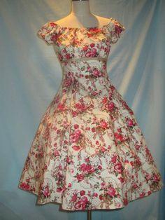 Mila-mekko - Astubutiikkiin.fi Gift Ideas, Summer Dresses, Women, Fashion, Moda, Summer Sundresses, Fashion Styles, Fashion Illustrations, Summer Clothing
