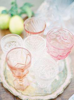 vintage cut glass... jenhuangphoto.com