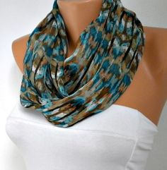 I love this so much by far my favorite scarf love for Christmas gift! If you click on the website it will take you to where you can purchase one!!!!