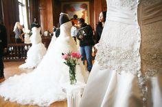 Grand Love A-Faire #Nebraska #GrandMase #Wedding