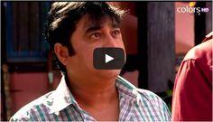 #Madhubala - मधुबाला - 5th #June 2014 - Full #Episode (HD)  http://videos.chdcaprofessionals.com/2014/06/madhubala-5th-june-2014-full-episode-hd.html
