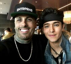 My bby Joel and Nicky Trap, He's Beautiful, Real Man, Best Artist, Music Bands, I Love Him, Love Of My Life, Aesthetic Anime, Indie