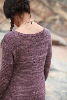8f3b75f91d35 Ravelry  Serenity pattern by Joji Locatelli Summer Knitting