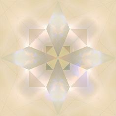 Sacred Geometry, Abstract, Paper, Artwork, Inspiration, Beautiful, Design, Home Decor, Art
