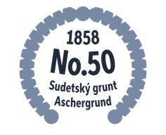 Sudetský grunt | Stylové ubytování v přírodě Tech Companies, Company Logo, Logos, Logo