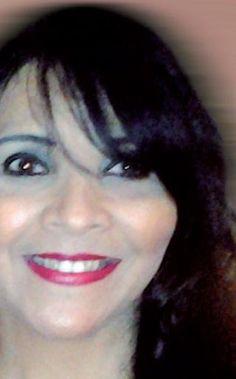 Top News parabeniza a colunista Aninha Monteiro que nesta tarde estará promovendo uma tarde filantrópica na clínica Corpus Estética, onde terá sorteios e distribuição de brindes. Será uma tarde de amizade e muita energia