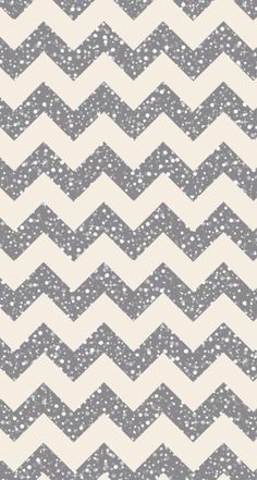 Iphone wallpaper #chevron #glitter #sparkle