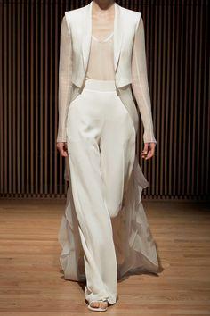 The Row|Sorrento silk-twill and silk-chiffon jacket|NET-A-PORTER.COM
