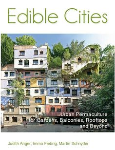 Urban Permaculture! Why, how, and where edcityb.jpg (430×562)