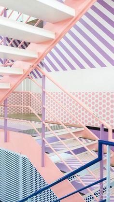 Lockscreens | Pastel pink lockscreens    Like or reblog if you...