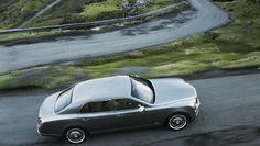 Bentley Continental Flying Spur from/to Paris, Cannes Mandelieu and Nice Airports. Bentley 2017, Bentley Flying Spur, Lincoln Aviator, Luxury Car Brands, Customize Your Car, Bentley Motors, Bentley Mulsanne, Supersport, Bentley Continental