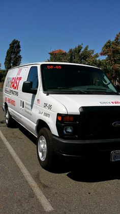 Professional property damage restoration in Santa Rosa and Napa, California.   Get expert assessment in Santa Rosa and Napa today, 800-980-8003  Responding to Water and Fire damage due to Earthquake   24/7  Direct insurance billing.  No money up front on emergency services,   Serving all of Santa Rosa and surrounding areas,   Our services: Water damage restoration.  Fire and Smoke damage, Mold Removal and Remediation.  Black Mold inspection,  Board up,   #boardup, #santarosa…