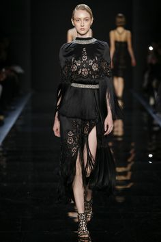 Reem Acra Fall 2016 Ready-to-Wear Fashion Show  The catwalk diversity of this Reem Acra show could be much stronger  http://www.theclosetfeminist.ca/  http://www.vogue.com/fashion-shows/fall-2016-ready-to-wear/reem-acra/slideshow/collection#16