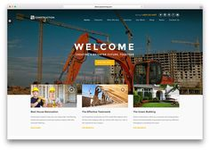 Construction Professional Wordpress. Call us with your questions, Dial (832) 271-4684 — Consulting WordPress Website Design Houston. GET $250 OFF TODAY for your WordPress Website Design Local Website Designers with 10+ Years Experience.  #HoustonWebsiteDesign #HoustonConstructioWebsiteDesign