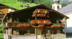 Appartement Dj Mox - #Apartments - $88 - #Hotels #Austria #Tux http://www.justigo.com/hotels/austria/tux/appartment-dj-mox_44031.html