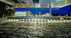 Bydgoszcz galeria zdjęć, fotografie architektury miasta