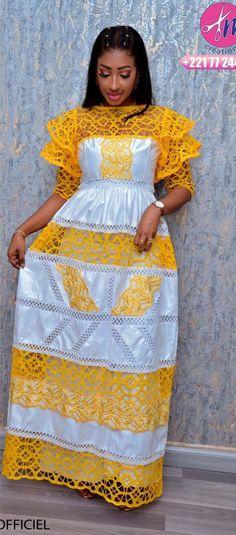 African Dress Patterns, African Print Dress Designs, African Dresses For Kids, Latest African Fashion Dresses, African Dresses For Women, African Print Fashion, African Attire, Africa Dress, Chawan